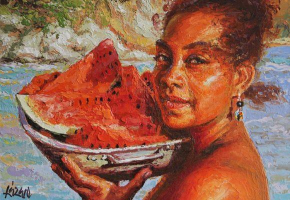 El arte latinoamericano se tomará Estados Unidos