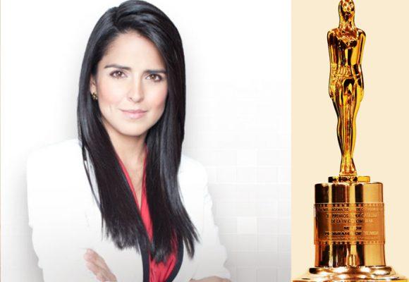 Duro golpe a la credibilidad de los Premios India Catalina