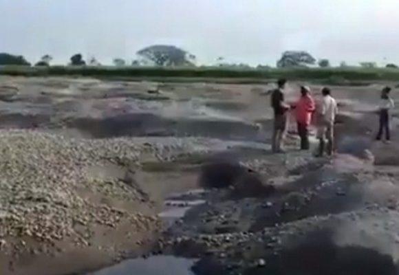 Réquiem por un río