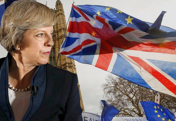 El Brexit en Reino Unido: lecciones de un desastre