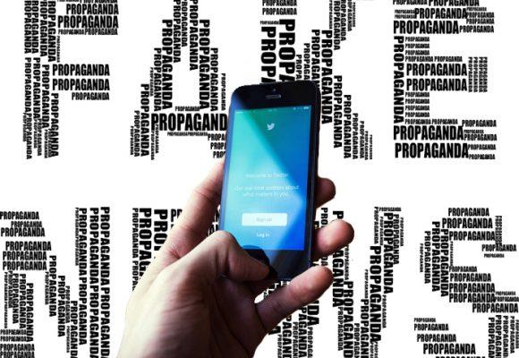Twitter, la cloaca moderna