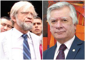 El abogado que le salvó la curul a Mockus