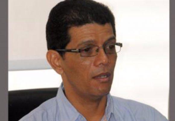 Fiscalía señaló por error a Ramón Serje en el escándalo del exalcalde de Pto. Colombia