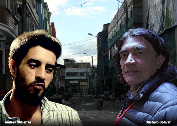 El Bronx de Caracol: un plagio de Gustavo Bolívar por el que tendría que pagar