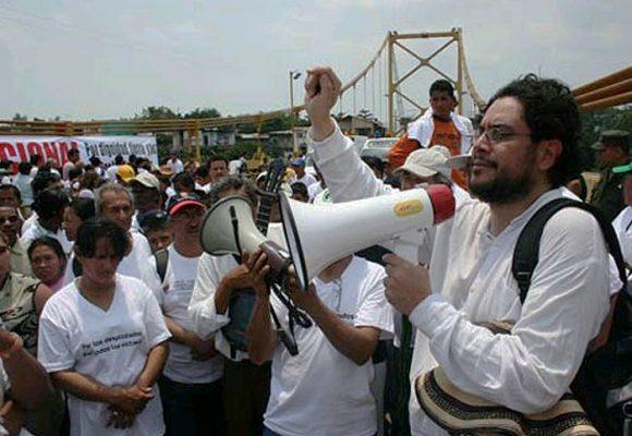Asesinatos, desapariciones, chuzadas y torturas: la violencia del Estado en el conflicto colombiano