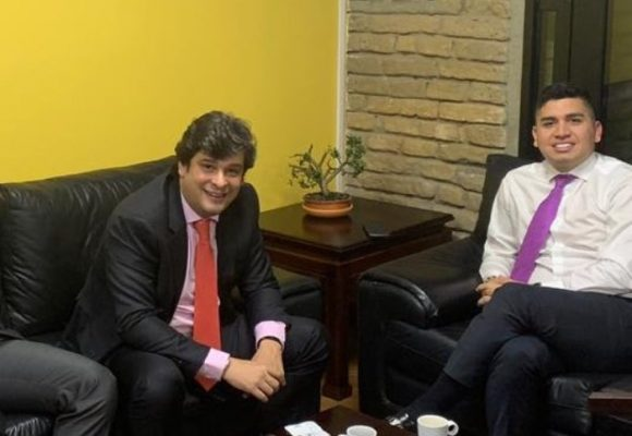 Minvivienda resolvió volver públicas sus reuniones con congresistas