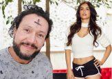 Inocente: Martín Carrillo ganó la batalla contra Jessica Cediel