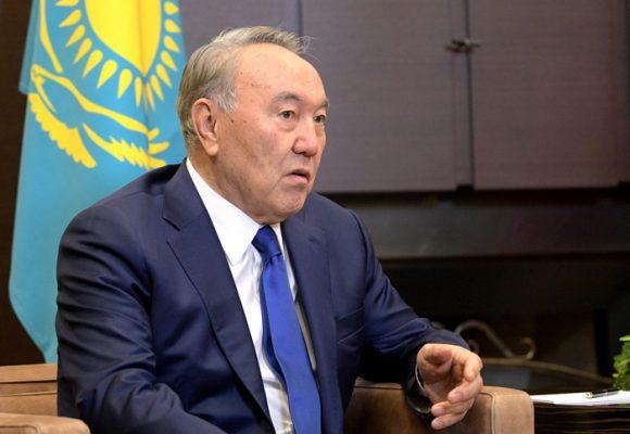 Kazajistán, ¿se viene un nuevo gobierno?