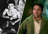El único sobreviviente de Rodrigo D No Futuro renace en El Bronx