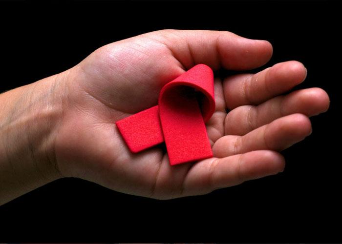 Sensacionalistas y peligrosos titulares sobre el VIH