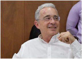 La pasada al tablero de 600 aspirantes frente a Uribe en Cali
