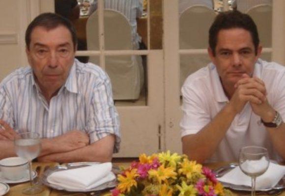 Vargas Lleras quiere cobrársela a Fuad Char con la presidencia de la Cámara de Representantes