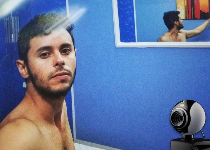gays en webcam