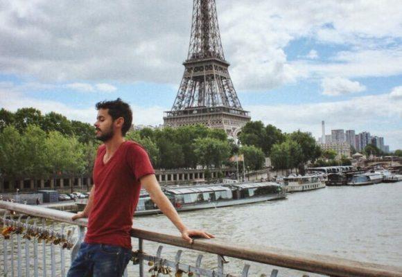 Cómo aprender un idioma sin estudiarlo: sirve para inglés, francés y hasta alemán