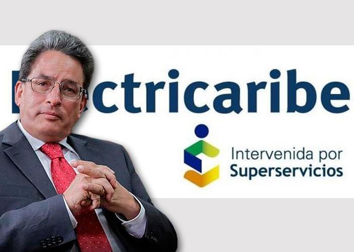 Colombianos a pagar hurto de energía y deudas de usuarios en Electricaribe
