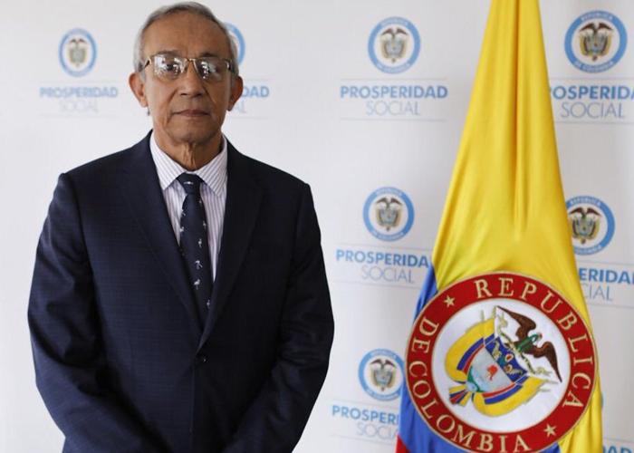 ¿Con Darío Acevedo están matando la Memoria Histórica en Colombia?