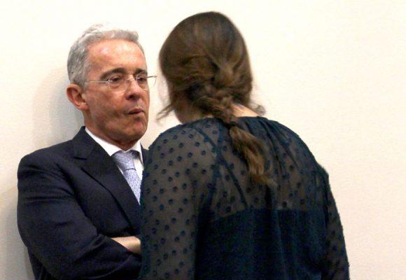 ¿Qué sería del uribismo sin Uribe?