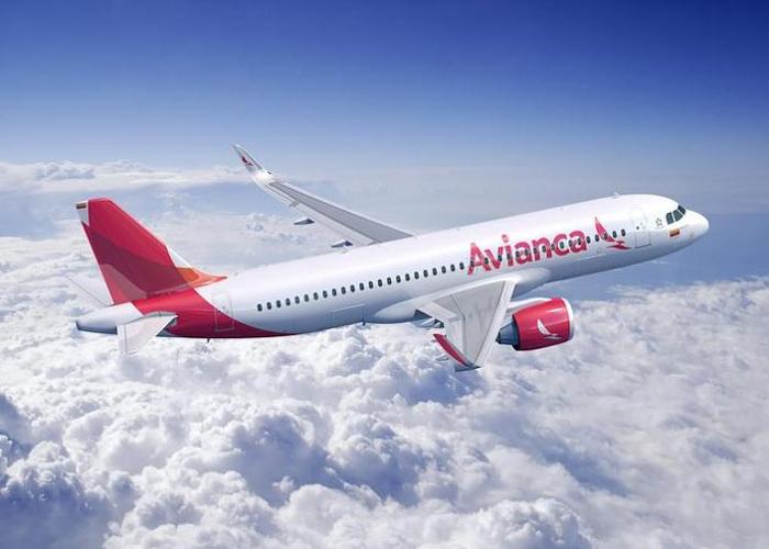 Revolcón de Avianca a su oferta de vuelos internacionales