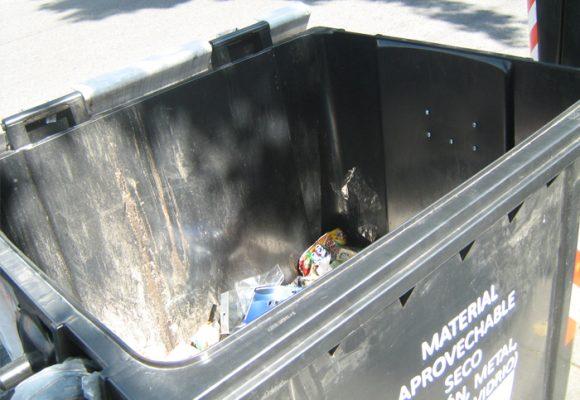La reingeniería que necesita el manejo de residuos sólidos en Bogotá