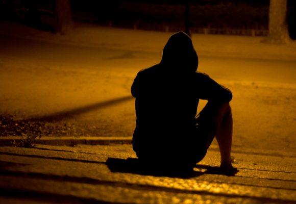 Ni los suicidios nos hacen reaccionar ante la crisis de la salud mental
