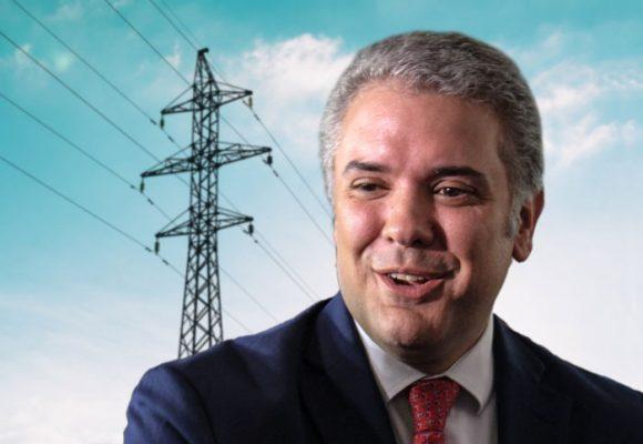 ¿Las deudas de Electricaribe, sin capitalizar a favor del Estado?