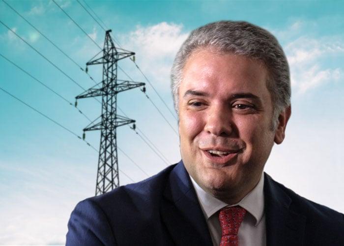 ¿Electricaribe, camino a otro fracaso?