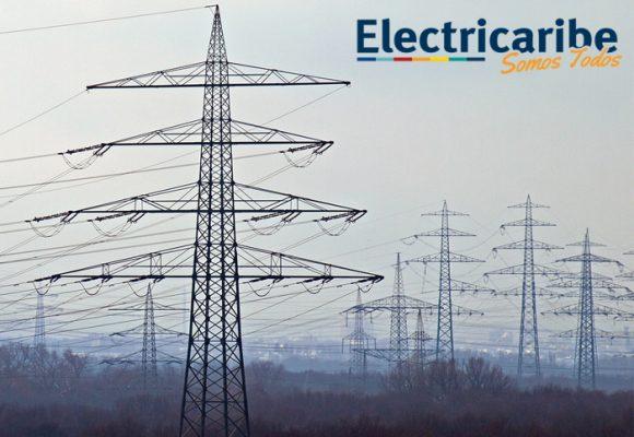 Incierto plan b para la enajenación de Electricaribe