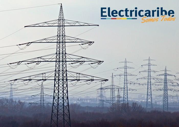 ¿Electricaribe, un freno al avance de la costa?