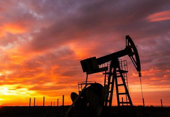 No al fracking: exdirigentes de la Unión Sindical Obrera de la Industria del Petróleo