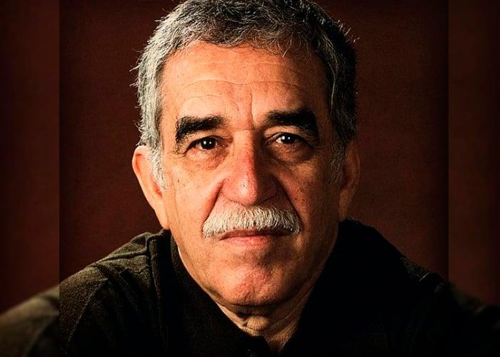 Gabriel García Márquez, la muerte y la casa de los abuelos