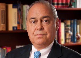 Camilo Gómez con la tarea de salvar $400 billones en demandas al Estado