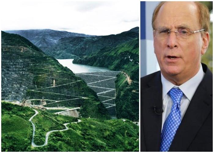 Los dueños del negocio de la energía en Colombia - Las2orillas