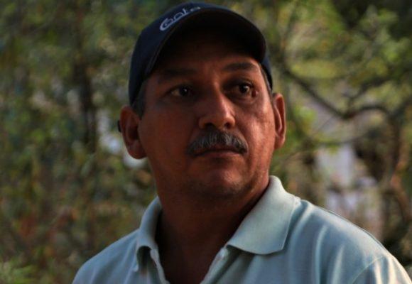 Guillermo Valencia Hernández, los inicios (I)