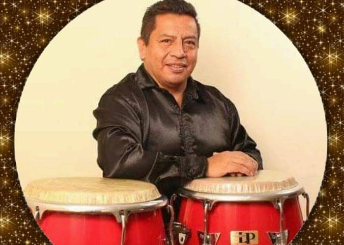 Hugo Ortega y por qué la música tropical no vive su mejor momento