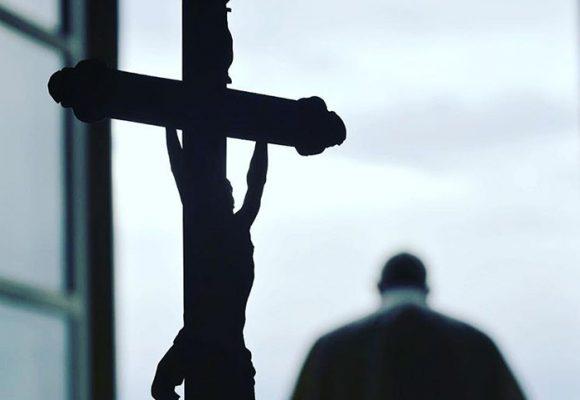 La reforma de la Iglesia católica no es un capricho, sino una necesidad urgente