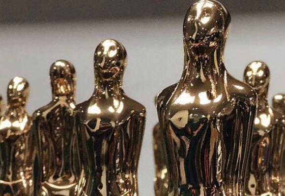 Con 49 nominaciones a los premios India Catalina, la televisión pública arrasa