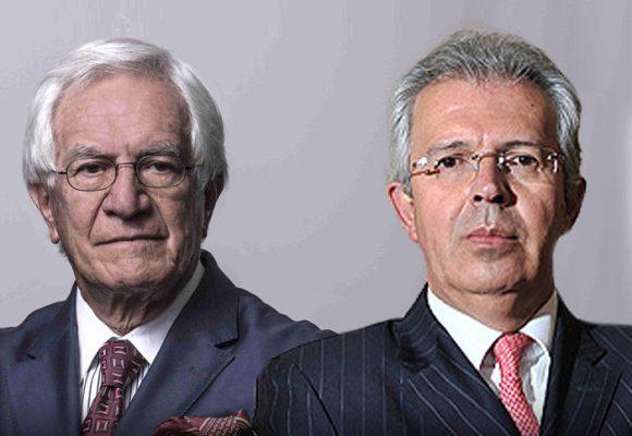 Uribe atiza la pelea con la Corte Constitucional