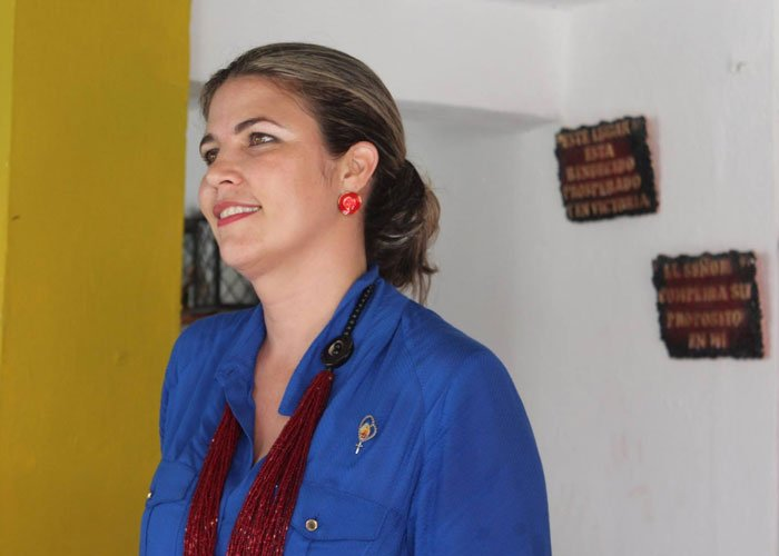 Arjona (Bolívar) volvió a perder el año con el alcalde