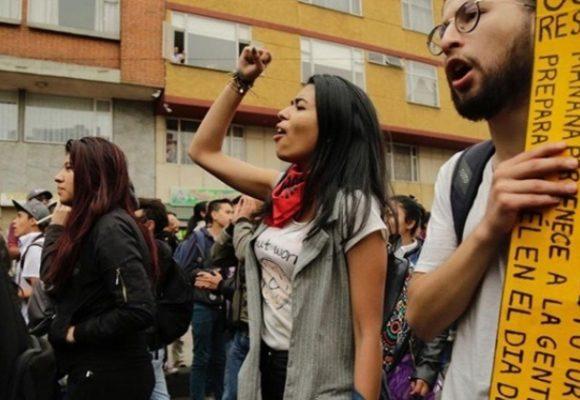 La educación pública en la mira de Uribe