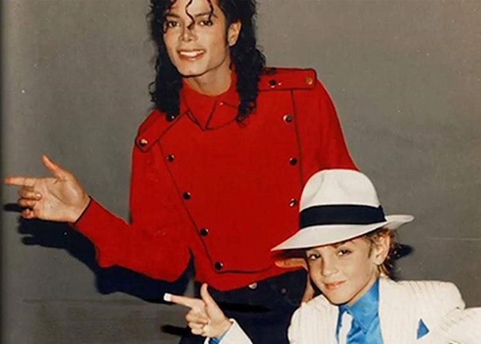 Yo no creo en la supuesta pedofilia de Michael Jackson: lo de HBO en 'Leaving Neverland' son calumnias