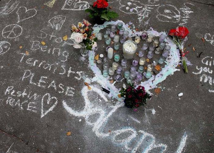 Masacre en Nueva Zelanda, un duro golpe para sus habitantes