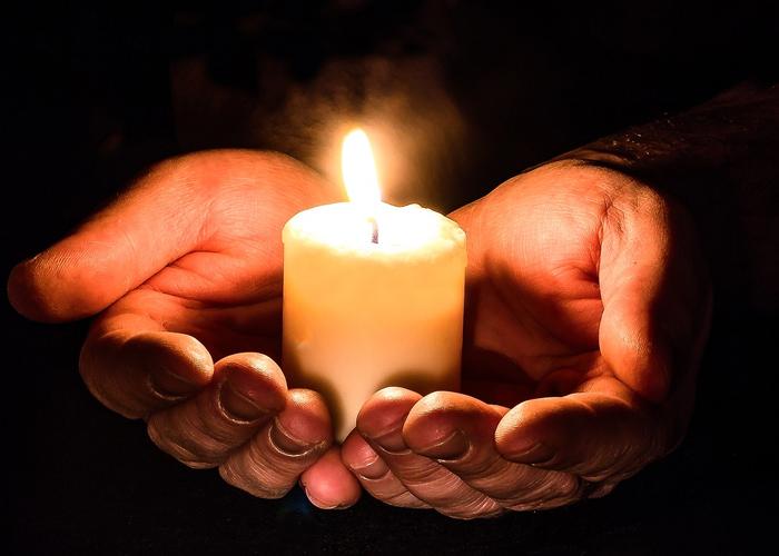 Hablemos de la paz que Colombia abortó