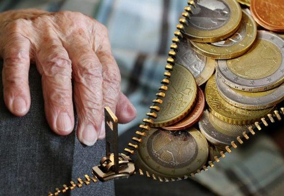 Mi reforma pensional