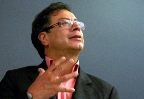 La destrucción de la izquierda colombiana