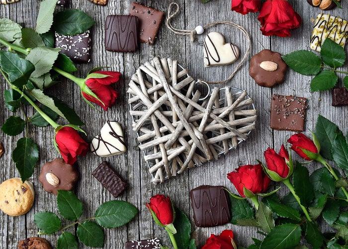 Día de la mujer: ni flores ni chocolates