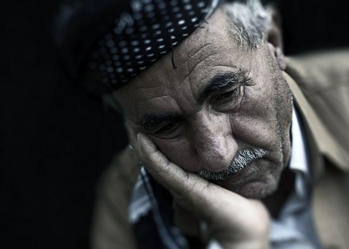 La indeleble huella de la desaparición forzada
