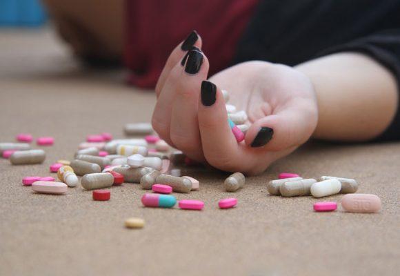 El suicidio, asintomático en una sociedad enferma