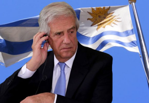Elecciones presidenciales 2019, determinantes para el futuro de Uruguay