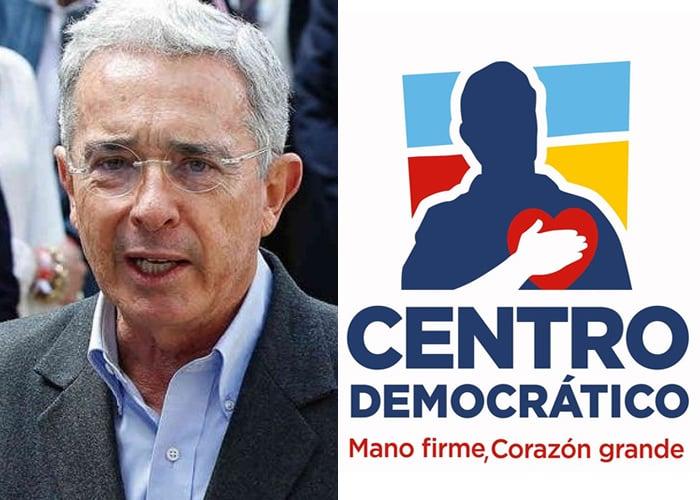Idoneidad en la escogencia de candidatos es lo que necesitamos en el Centro Democrático