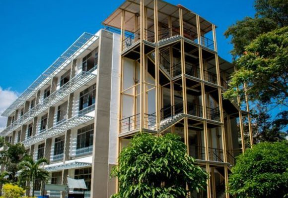 La importancia de la acreditación de la Universidad del Tolima